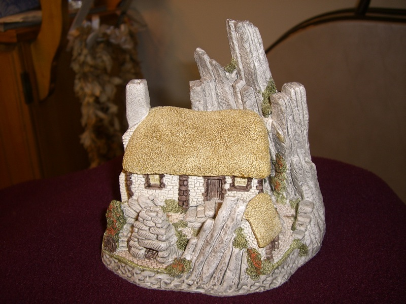 david winter cottages for sale rh lordsutch com